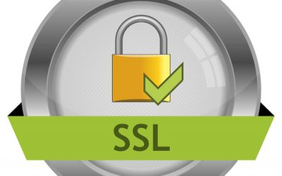 What is SSL and Why Does Your Roofing Website Need It?